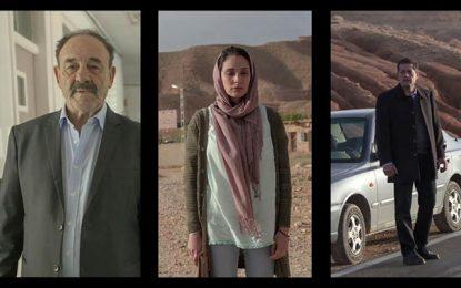 ''En attendant les hirondelles'' : Trois récits d'une Algérie en suspens