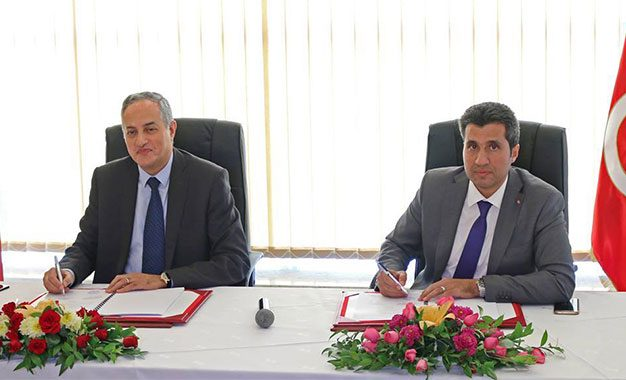Internet: Tunisie Telecom va couvrir toutes les zones blanches