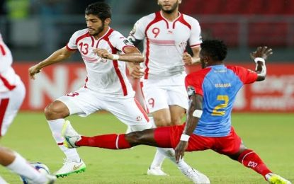Football : Ferjani Sassi quittera Al Nassr à la fin de la saison