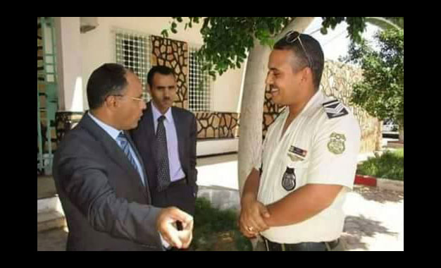 Disparition du délégué de la nouvelle Matmata et du chef du district