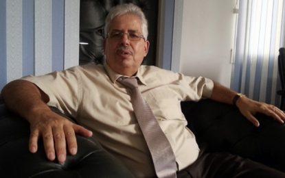 Histoire : Entretien de Habib Kazdaghli à ''Humanité Dimanche''