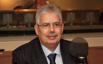 Al-Massar : Des dirigeants historiques contre le gel d'adhésion de Kazdaghli