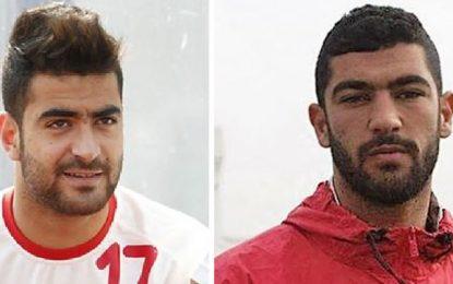 Club sfaxien : Meriah et Mathlouthi pistés par Antalyaspor