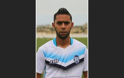 Sousse : Décès mystérieux d'un footballeur