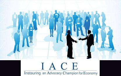 IACE : Des incertitudes surles perspectives de croissance en Tunisie