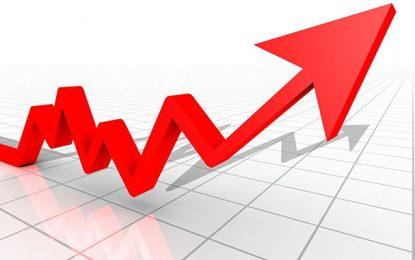 Tunisie : L'inflation recule à 0,3% entre juin et juillet 2018