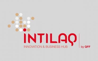 IntilaQ, trois ans au service des startups tunisiennes