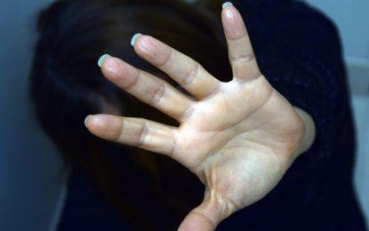 Italie : Une jeune fille battue dénonce son père tunisien