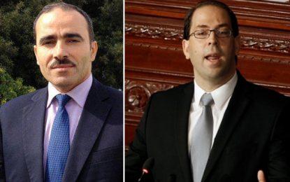 Jaziri : «Le Front parlementaire crée la discorde entre la Kasbah et Carthage»