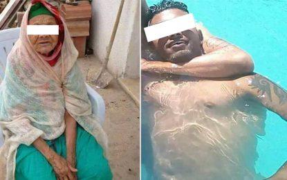 Viol et meurtre à Kairouan : Le principal suspect relâché puis recherché  !