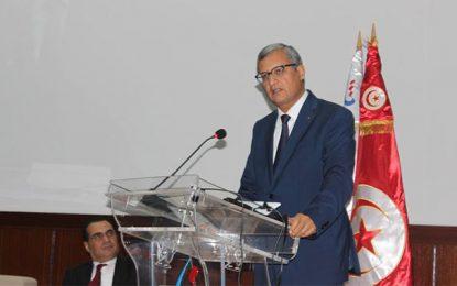 Gouvernement : Khaled Kaddour entendu dans une affaire de corruption