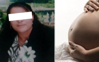 Ksour Essef : La vérité sur la femme «enceinte» à qui on a «volé les bébés»