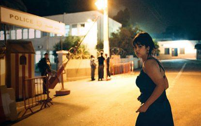 Cinéma : «La belle et la meute» primé à Bruxelles