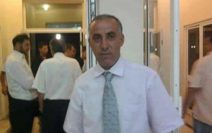 La Marsa : Décès du capitaine Khalfaoui dans un accident