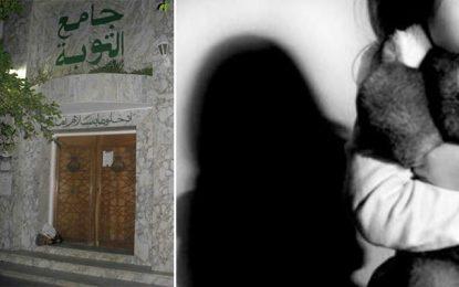 Mahdia : Viol d'une fillette par un employé de mosquée