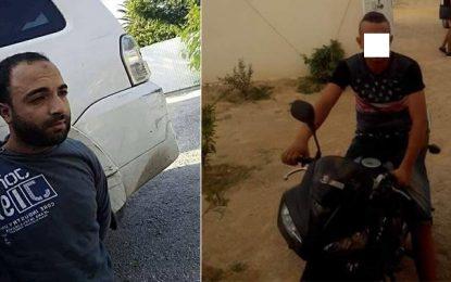 Moknine : Un jeune arrêté pour avoir fait l'éloge de l'attaque du Bardo