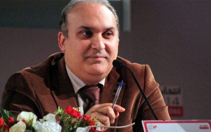 Baffoun : Les députés ne peuvent pas se présenter aux municipales
