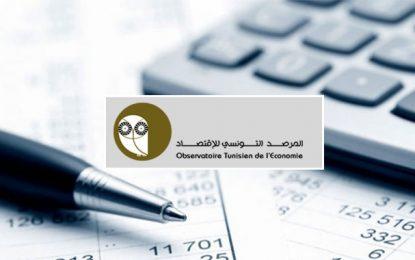 Ateliers de l'OTE: Equité fiscale et TVA