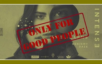 «Only for good people» : Clubbing et discrimination à Tunis