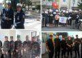 Loi sur la protection des forces armées : Retrait des articles controversés
