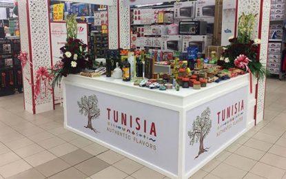 Consommer tunisien, oui, mais est-ce vraiment la solution ?