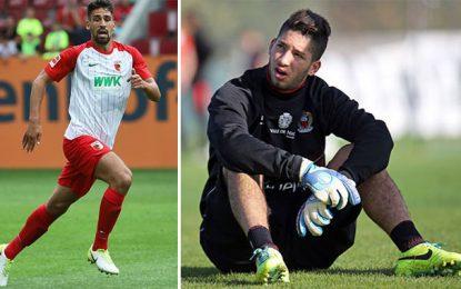 Nabil Maaloul : De nouveaux noms bientôt en équipe de Tunisie