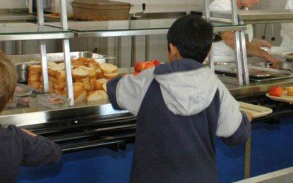 Meknassy : Viande avariée destinée à la restauration scolaire