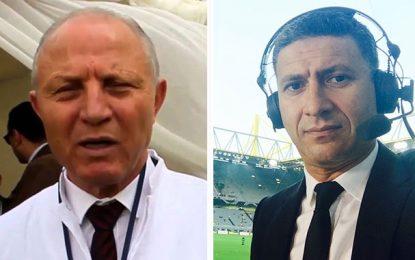 Zoubeir Baya : «Ridha Charfeddine ne nous écoutait pas»