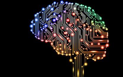 Les robots et algorithmes à l'origine de la prochaine crise financière ?