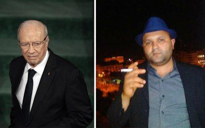 Intox sur le décès de Caïd Essebsi : Quatre personnes arrêtées