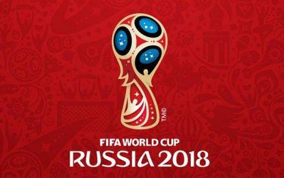 Mondial 2018 : Tout ce qu'il faut savoir sur le tirage au sort