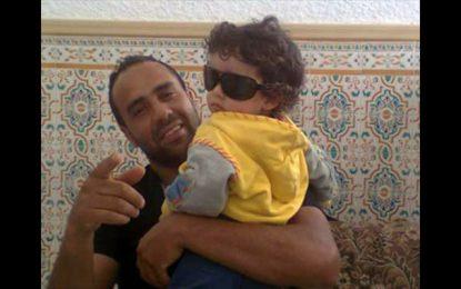Grombalia : Arrestation des tueurs de Selim Ben Hajal