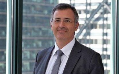 Sergei Guriev représentera la Berd à Tunisia Investment Forum