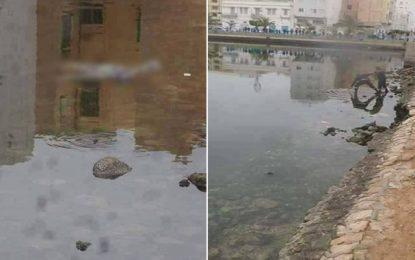 Enquête sur les 2 corps repêchés à Sfax