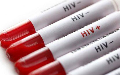 Tunisie : 120 nouveaux cas de sida enregistrés chaque année