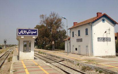 Sousse : Un enfant meurt percuté par un train