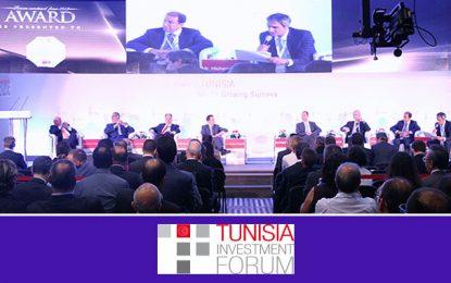 Tunisia Investment Forum 2017: L'autre face de la médaille