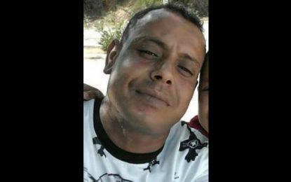 Takelsa : Un père de famille s'immole par le feu