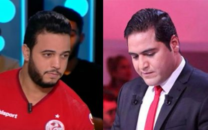 Le consulat libyen porte plainte contre Amine Gara et Attessia TV