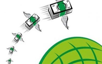 Tunisie : La diaspora de l'étranger, un vrai booster de la croissance économique!