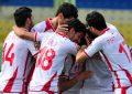 Les chaînes qui diffuseront en direct le match Tunisie-Libye