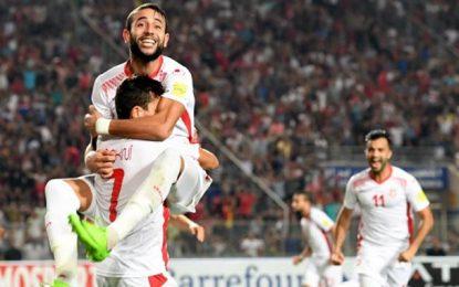 Mondial 2018 : Le match Tunisie-Libye sur Wataniya 1