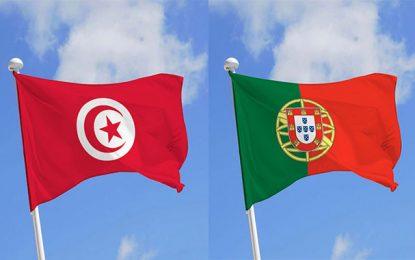 Tunis : Forum économique tuniso-portugais demain à l'Utica