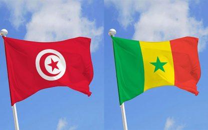 Mission d'affaires tunisienne au Sénégal du 26 au 29 novembre 2017