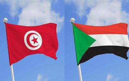 La HCM tuniso-soudanaise se réunira le mois prochain