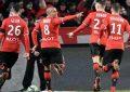 Stade Rennais : Le Tunisien Wahbi Khazri devient «Turc»