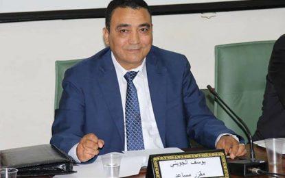 Un député de Nidaa votera la confiance au gouvernement Chahed