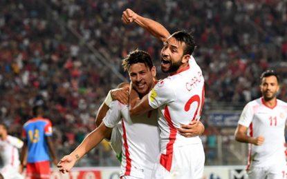 Youssef Msakni : «L'unité dans cette équipe Tunisie est incroyable»