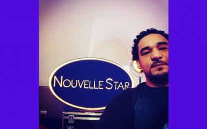 M6 : Un Tunisien séduit le jury de ''La Nouvelle Star''