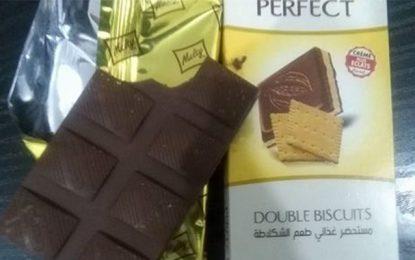 Tunisie : Nouvelle marque de chocolat, nouvelle arnaque ?